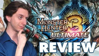 File:MonsterHunter3UltimateReview.png
