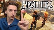 OMR-BrothersATaleOfTwoSons