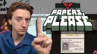 File:OMR-PapersPlease.png