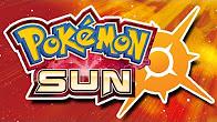 PokemonSunNuzlockePart1
