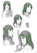 Freya page1