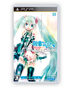 File:Project Diva 1st.png