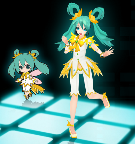 File:YellowTag Fairy.png