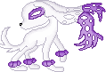 File:Pokemon zps5fa56f6f.png