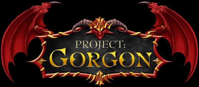 File:Gorgon-logo.jpg
