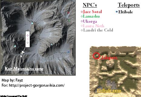 File:Kur Mountains v1.1.png