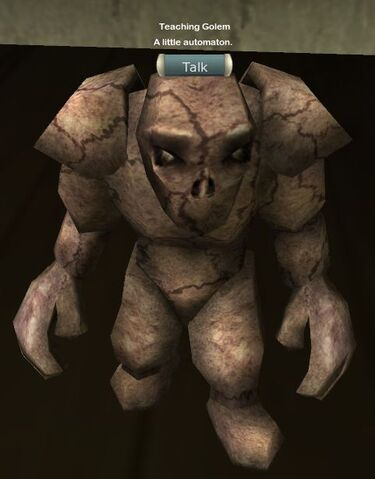 File:Teaching-golem.jpg