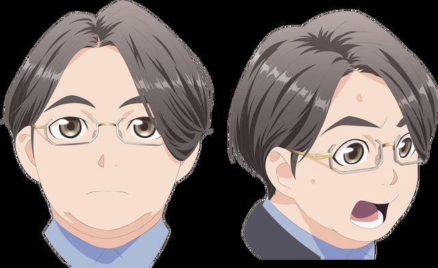 File:Hibiki face.png