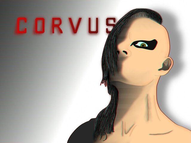 File:Corvus.jpg