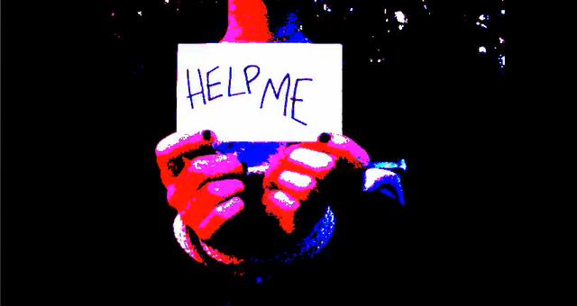 File:HELP ME 01.png