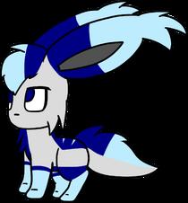 Latia-rabbit
