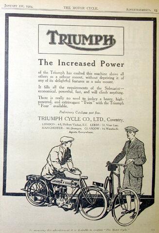 File:1914triumph ad480.jpg