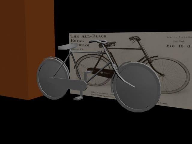 File:BicycleAsset.jpg