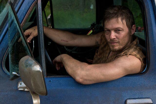 File:Daryl-dixon.jpg