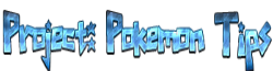Project: Pokemon Tips Wiki
