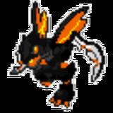 Obsidian Scyther