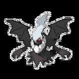 Bat Darkrai