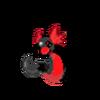 Demon Dratini