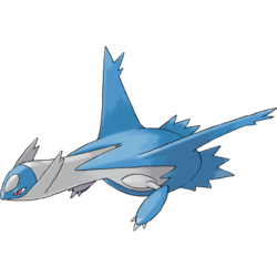 File:250px-381Latios.png