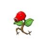 Strawberry Bellsprout