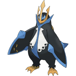 File:250px-395Empoleon.png