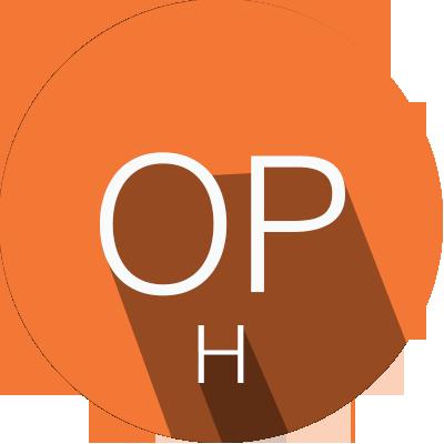 File:OP - Logo.png