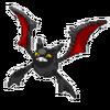 Malevolent Crobat