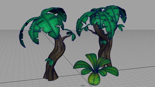 File:Concept tree.jpg