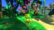 Yooka-Laylee Jungle17-1-