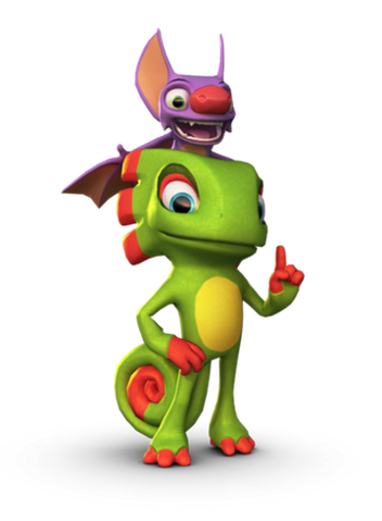 File:Yooka and Laylee.png