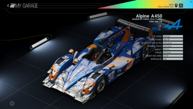 File:Alpine A450.png