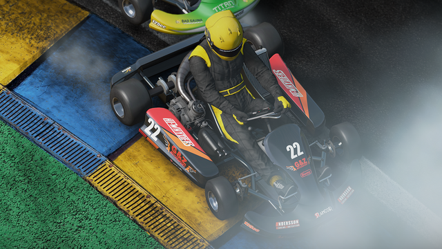 File:Project CARS screenshots (22).png