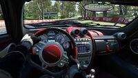 Project Cars Screenshots (14)