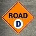 File:Road D.jpg