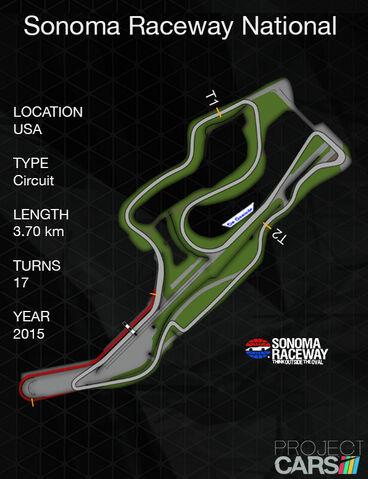 File:Sonoma Raceway National.jpg