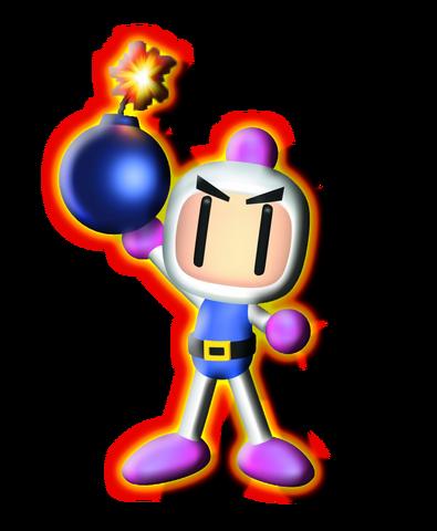 File:BombermanArtwork.png