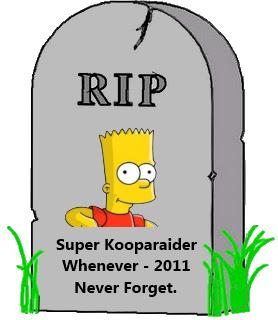 File:Koopa.png