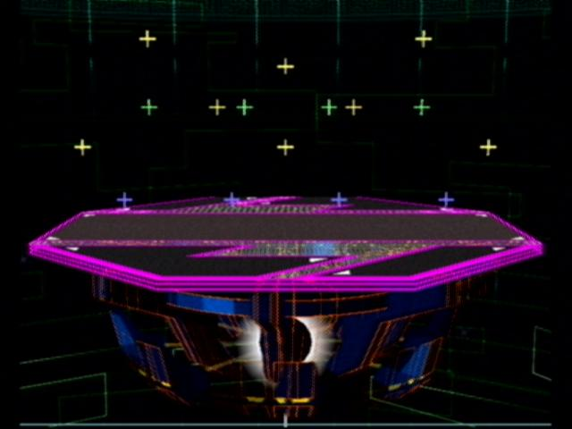 File:SSBM Final Destination Spawn Points.jpg