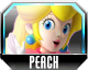File:Mugshotpeach.png