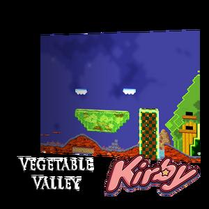 Vegetableprev