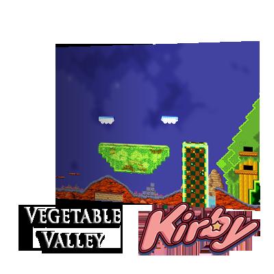File:Vegetableprev.png