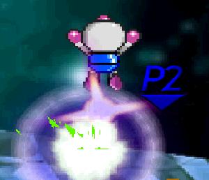 File:Bomb Jump2.png