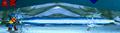 Thumbnail for version as of 01:48, November 14, 2012