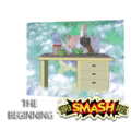 Thumbnail for version as of 00:11, October 13, 2012