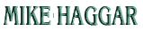 File:HaggarName.png