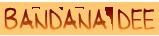 File:BandanaDName.png