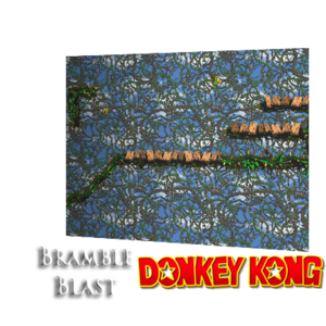 Brambleblast