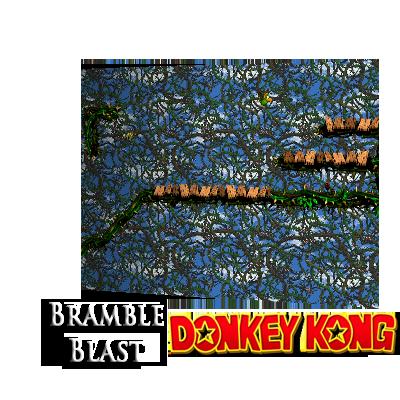 File:Brambleblast.png