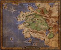 Pe-pillarsofeternitymap-1750x1426