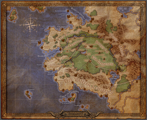 File:Pe-pillarsofeternitymap-1750x1426.jpg